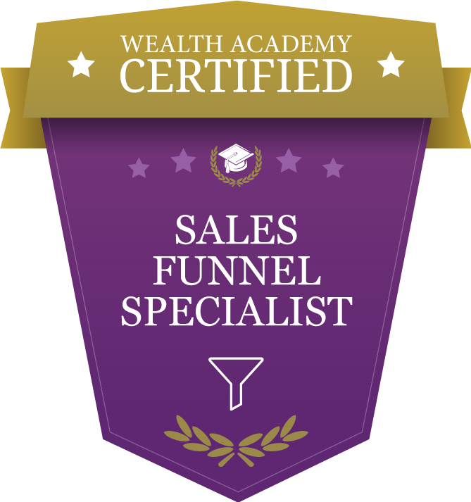 What Does Clickfunnels Certification Mean?